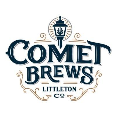 Beertender - Comet Brews