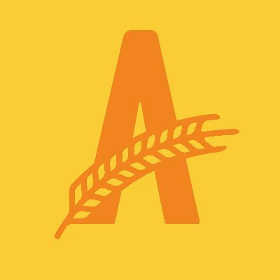 International Inventory and Logistics Manager - Athletic Brewing Company