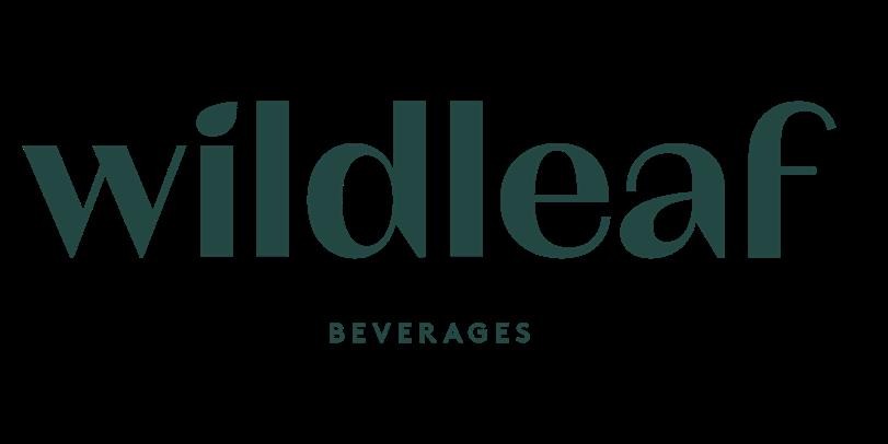 Canning Line Operator - Wild Leaf Beverage