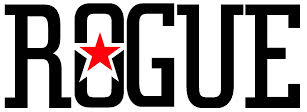 CDL Driver - Rogue Brewery - Rogue Ales & Spirits