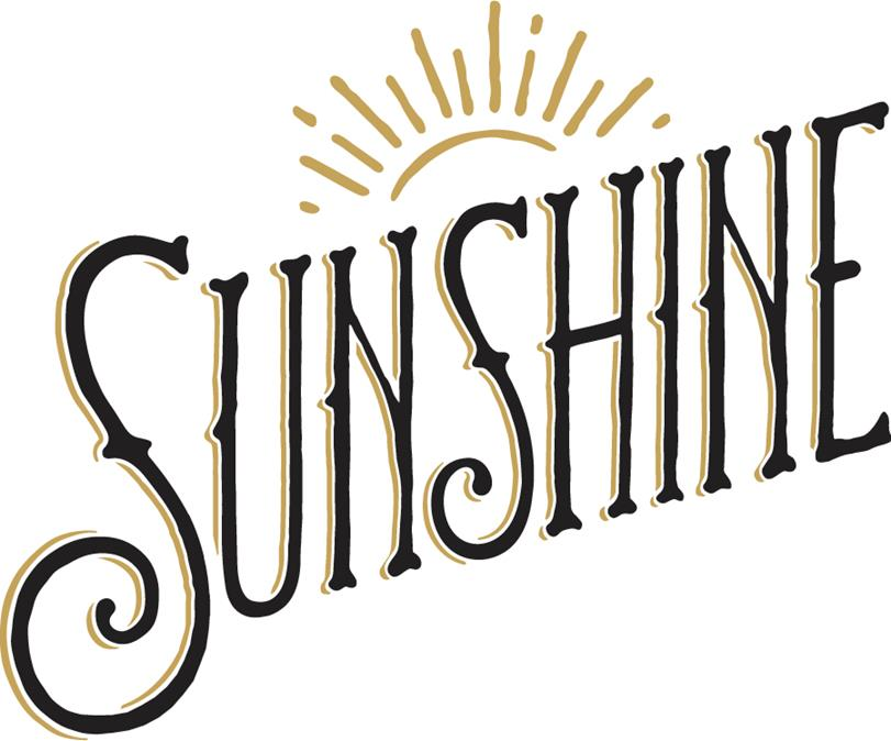 Sales Manager - Southeast Sunshine Beverages - Sunshine Beverages
