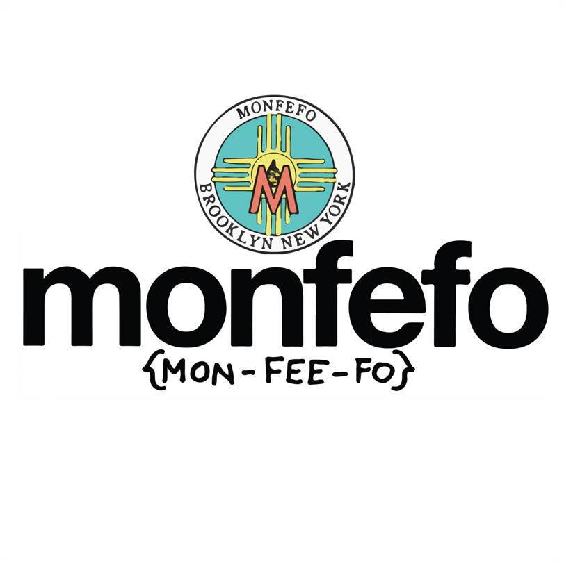 Production Manager  - Monfefo LLC