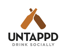 Untappd 10th Anniversary Party