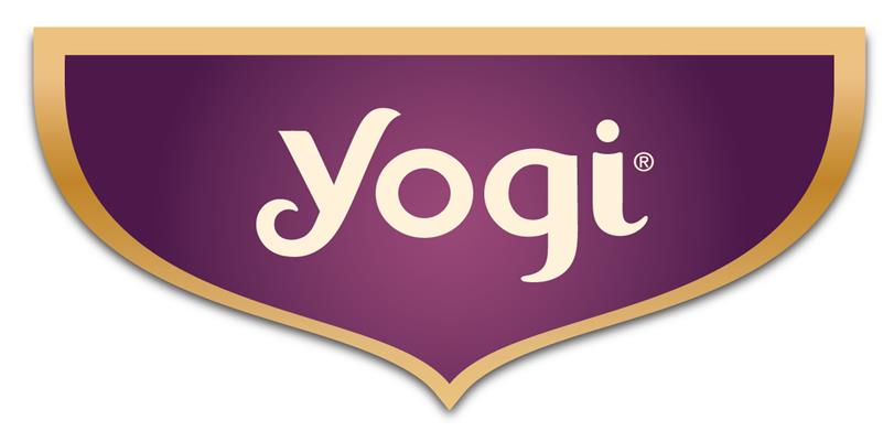 Yogi Associate Brand Manager - East West Tea Company