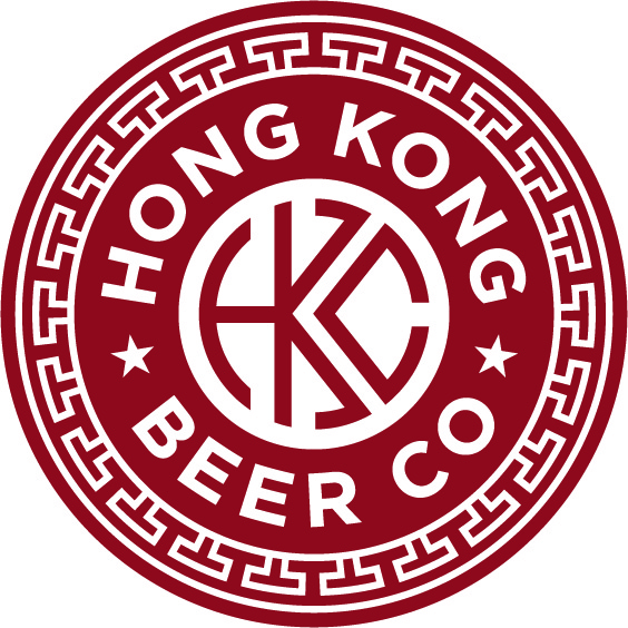 Brewer - Hong Kong Beer Co