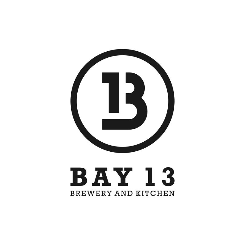 Head Brewer  - Bay 13 Brewery and Kitchen