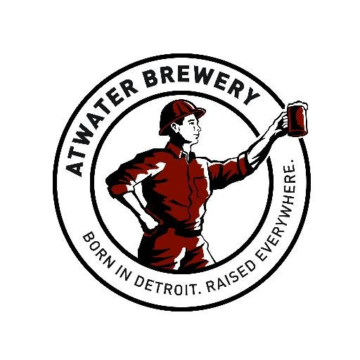 Head Brewer - Atwater Brewery