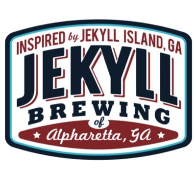 Brewer - Jekyll Brewing