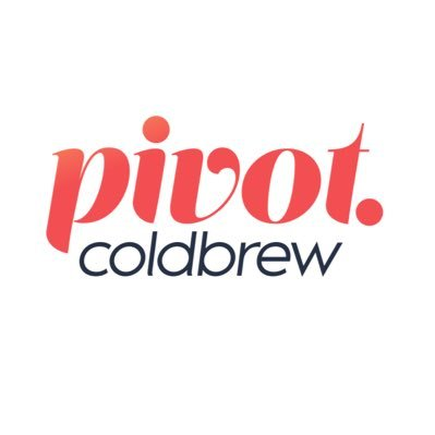 Southern California Sales Manager - Pivot Coldbrew