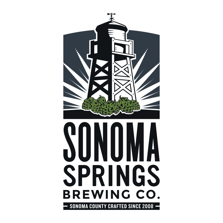Brewer - Sonoma Springs Brewing Company