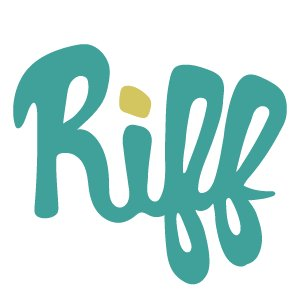 Sales Manager (or Director) - Riff Cold Brewed