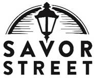 Brand Marketing Manager - Savor Street Foods