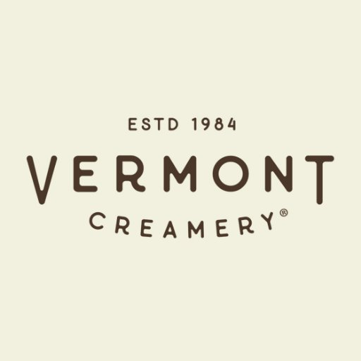 Director of Marketing - Vermont Creamery
