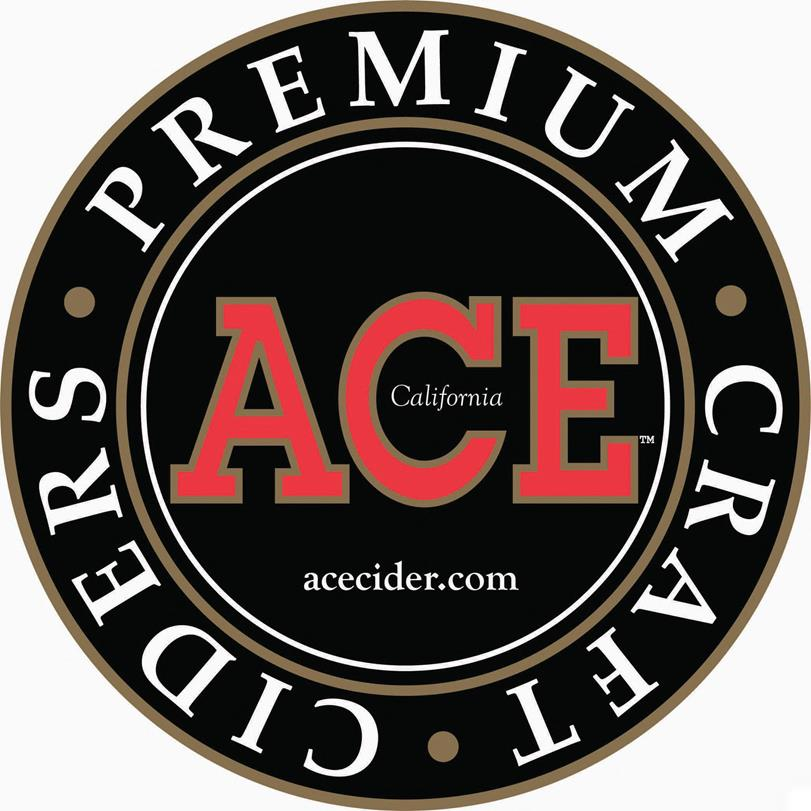 Los Angeles / Orange County Market Manager - ACE Cider