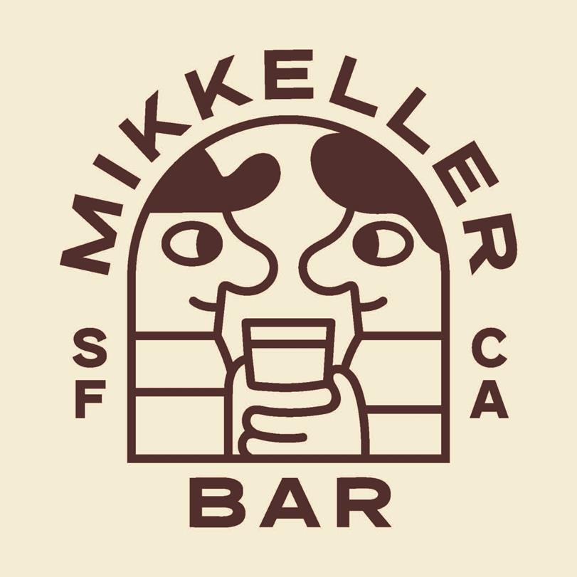 Restaurant Manager - Mikkeller Brewing