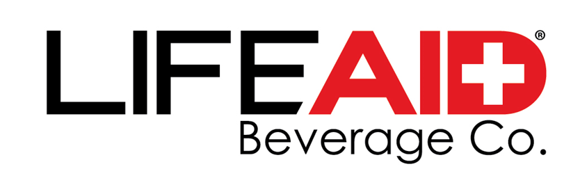 Manager of Sales Planning & Analytics - LIFEAID Beverage Company