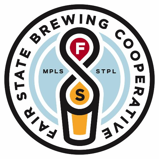Full-time Production Brewer