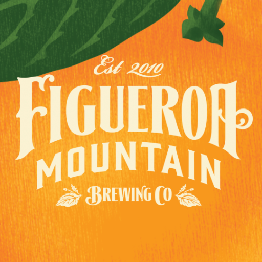 Head Production Brewer - Figueroa Mountain Brewing Company