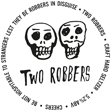 Sales Representatives (San Antonio & Houston) - Two Robbers