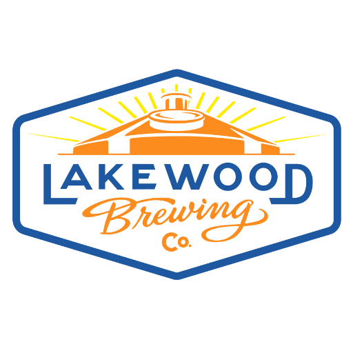 Quality Assurance Lab Lead - Lakewood Brewing Company