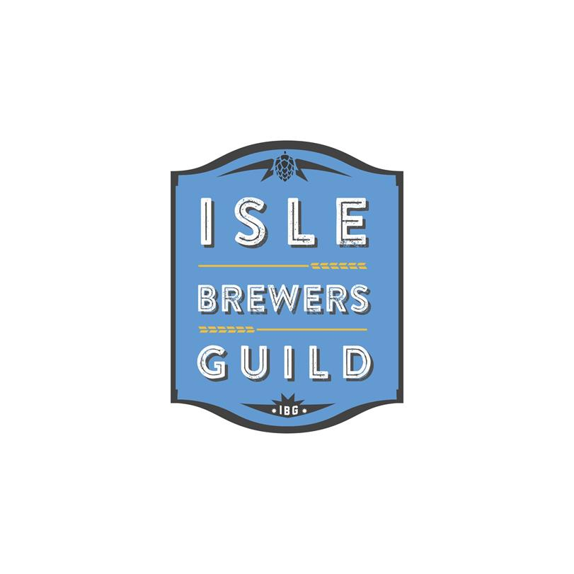 Packaging Supervisor/Production Manager - Isle Brewers Guild, LLC