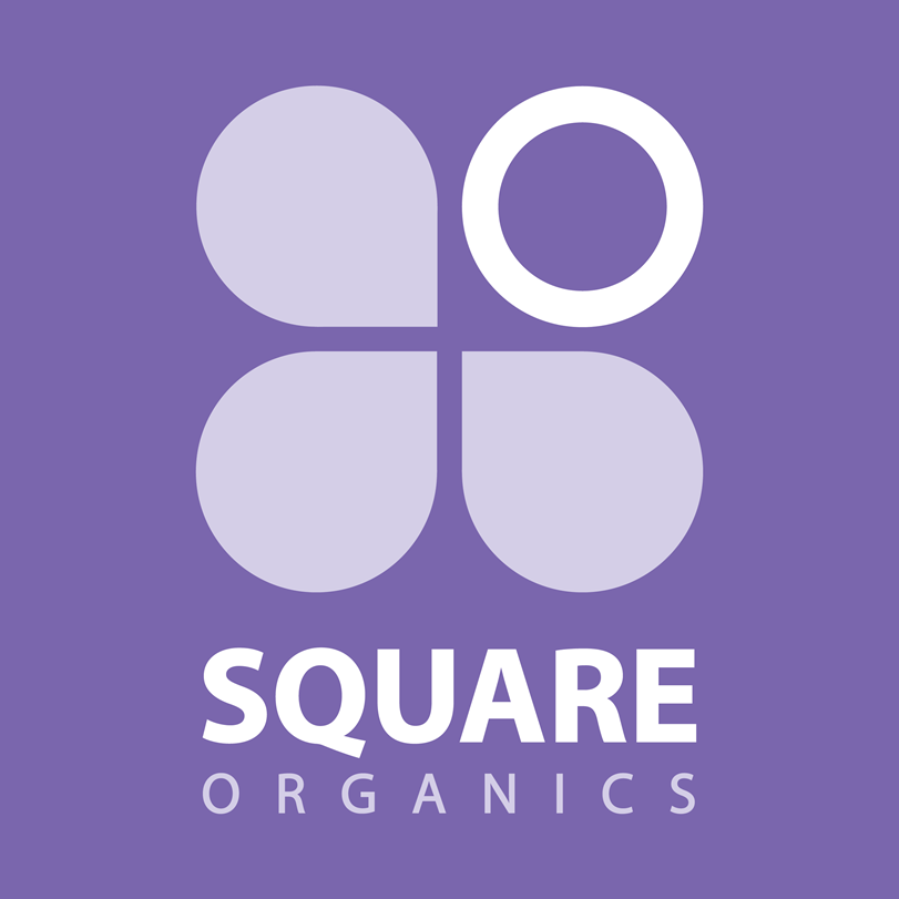Field Marketing Manager - Square Organics