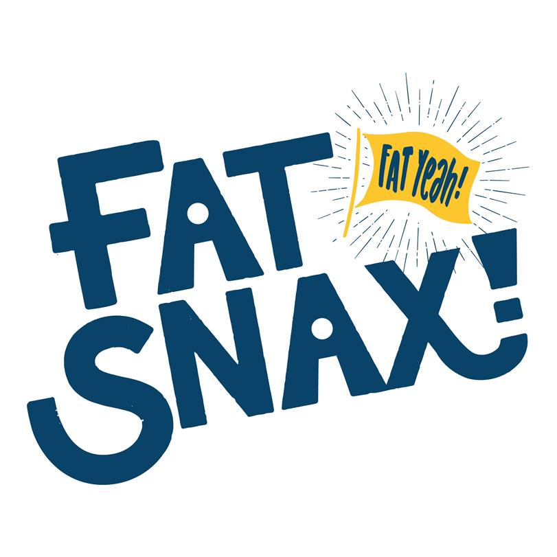 Customer Experience Specialist - Fat Snax