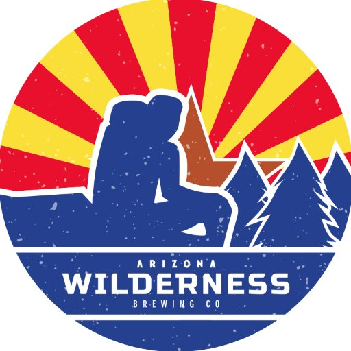 Head Brewer/Production Manager - Arizona Wilderness Brewing Co