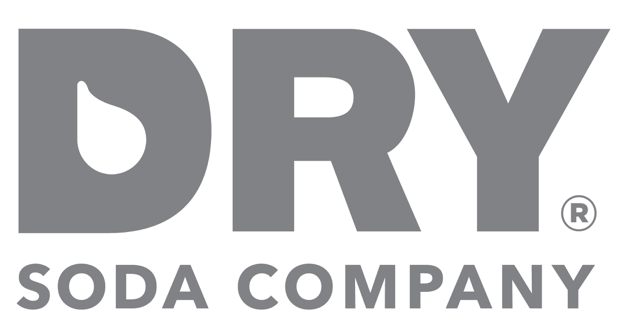 Chief Financial Officer /  CFO - DRY Soda, Inc.