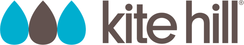 Regional Sales Manager East/West - Kite Hill
