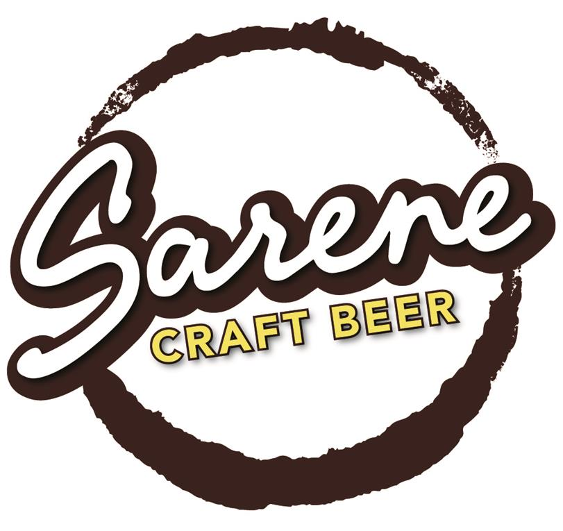 Sales Representative - Eastern CT/Rhode Island - Sarene Craft Beer Distributors - Sarene Craft Beer Distributors
