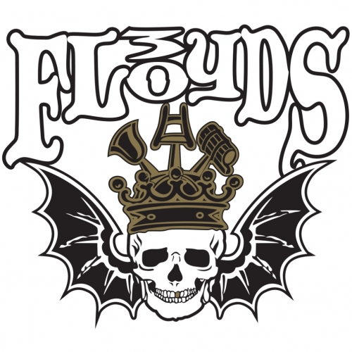 Brewery Sales Representative  - Three Floyds Brewing Company