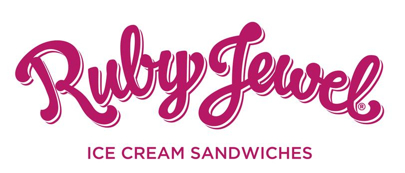 West Region Sales Manager - Retail, C-Store & Foodservice - Ruby Jewel Ice Cream Sandwiches