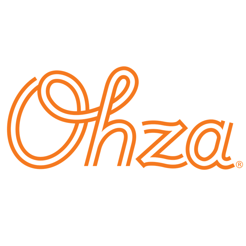 Territory Sales Manager - Georgia - Ohza
