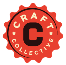 Sales Representative- Rhode Island - Craft Collective (Featured)