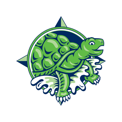 Brewing Supervisor - Terrapin Beer Company