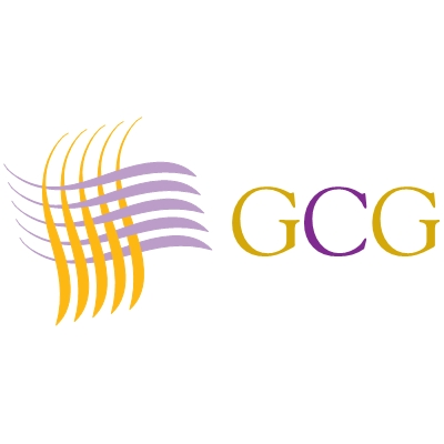 Sales Director - Glasgow Consulting Group - Product Development