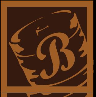 Warehouse/Fulfillment Specialist - Portland, Oregon - Brewery Branding Co.