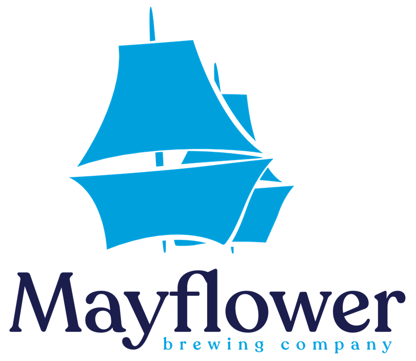 Territory Manager - South Coast region of Eastern MA - Mayflower Brewing Company