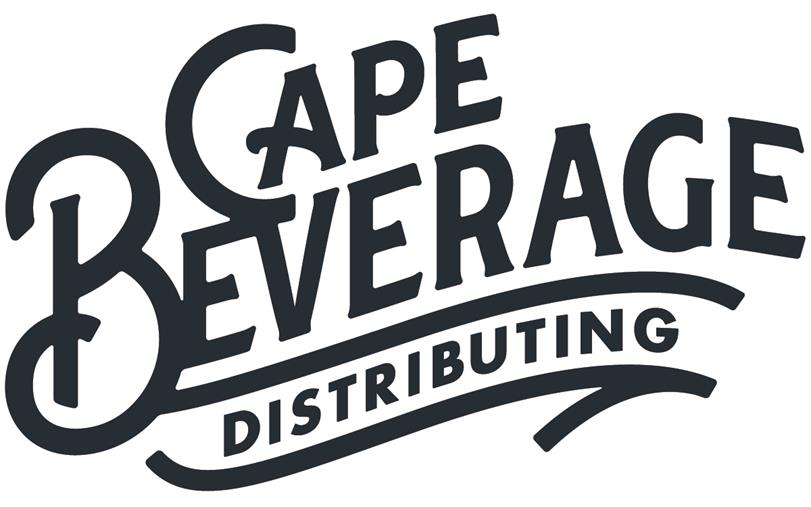 Territory Sales Manager - Cape Beverage / Cape May Brewing Company