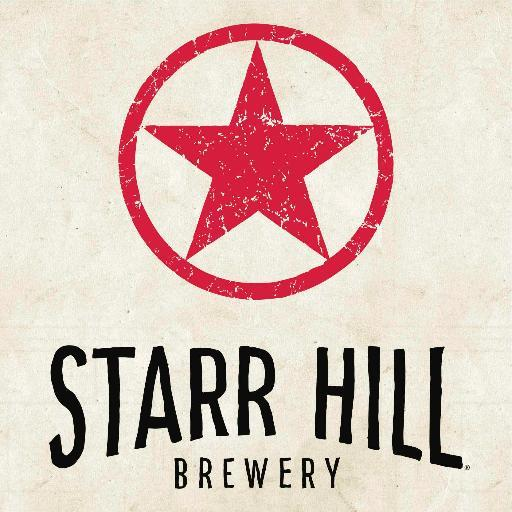 Lab Technician - Starr Hill Brewery