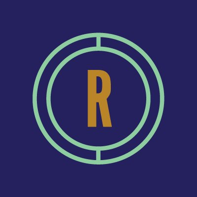 Quality Manager - Relay Resources
