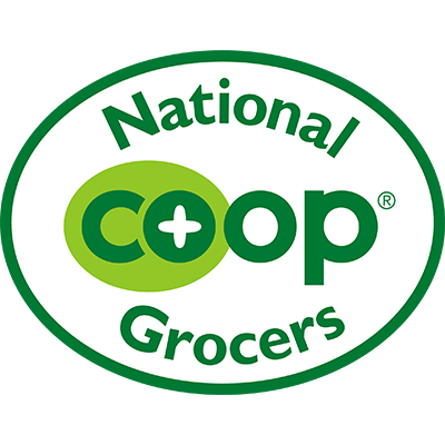 Finance Business Analyst - National Co+op Grocers
