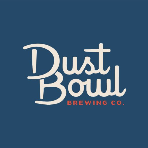 Brewer - Dust Bowl Brewing Company