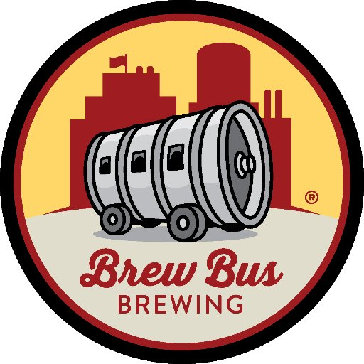 General Manager - Brew Bus Brewing