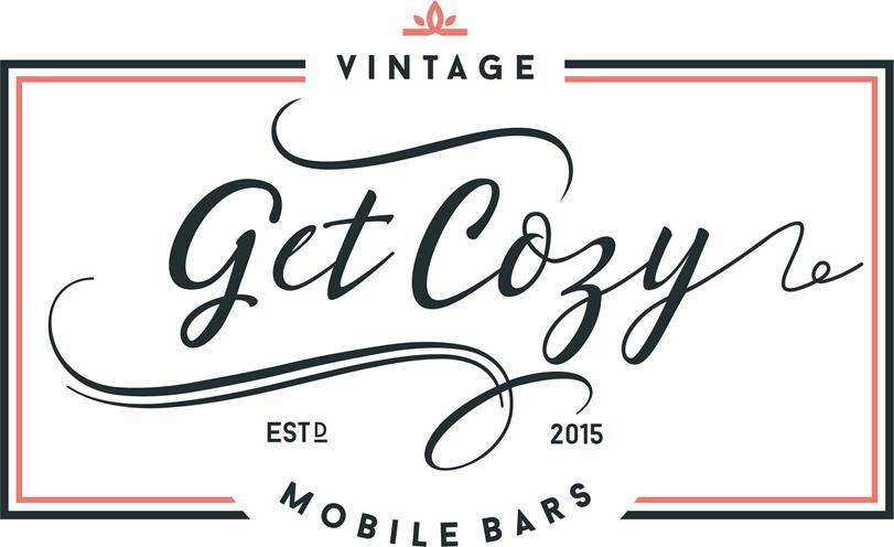 Vintage Mobile Bar Sales Consultant & Event Manager - Fastest Growing Mobile Bar Biz in the Country is Hiring!