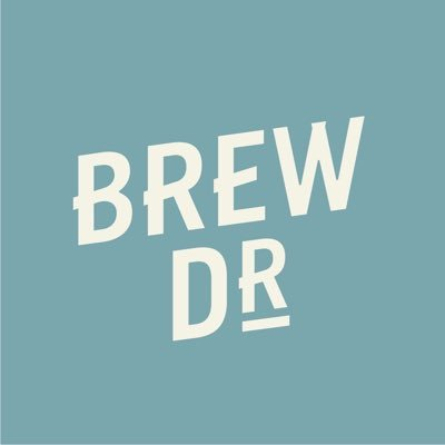 Regional Sales Director - California Territory - Brew Dr. Kombucha