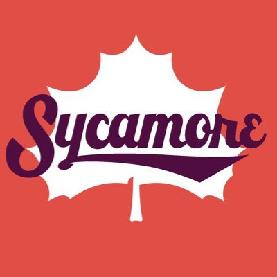 Chief Financial Officer - Sycamore Brewing