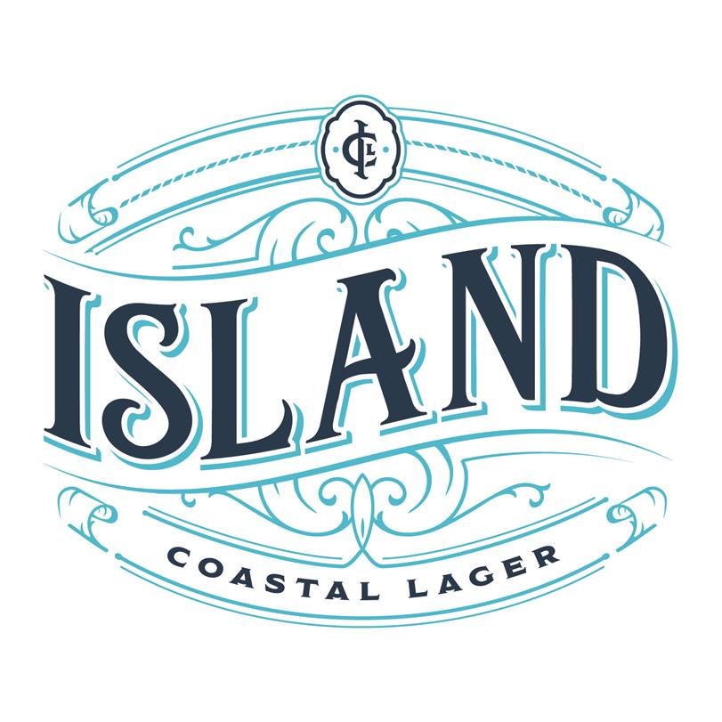 National Off Premise Chain Director - Island Coastal Lager