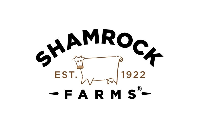 Sales Specialist  - Shamrock Foods Company